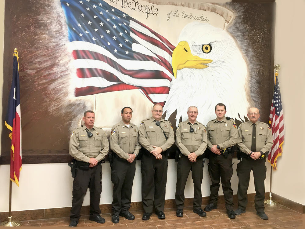 Reserve Deputies-4.jpg