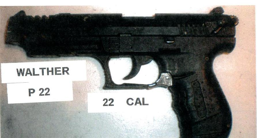 Walther P22.bmp