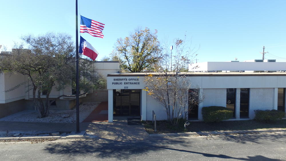 Sheriff's Office Building.JPG